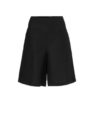 MASAI SHORTS PINJA   SORT