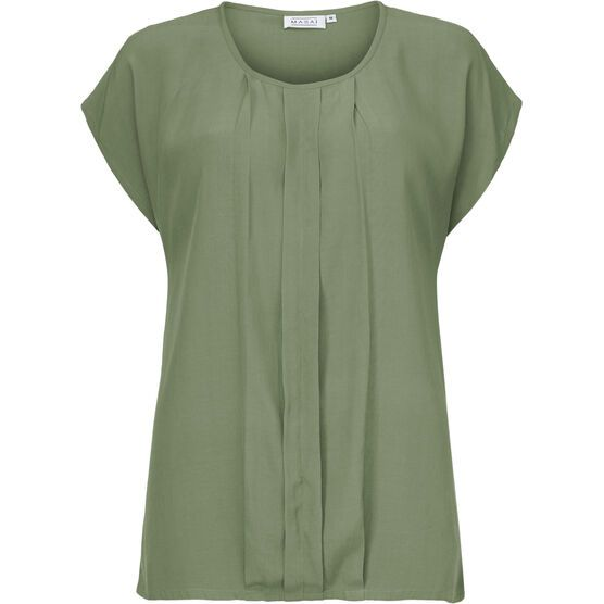 MASAI TOP EMELY   SEA SPRAY