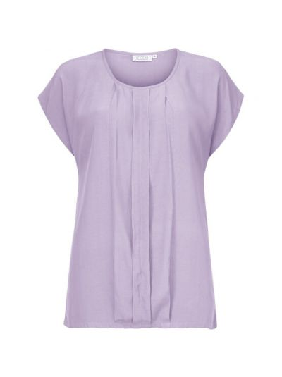 MASAI TOP EMELY   WISTERIA