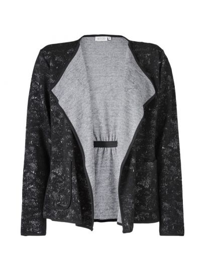 MASAI CARDIGAN IRLIN SORT